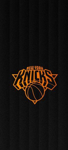 NBA Basketball Team New York Knicks phone background Basketball Clipart, Basketball Drawings, New York Basketball, Nba Basketball Teams, Basketball Posters, Basketball Pictures, Football, Basketball Boyfriend, Basketball Quotes
