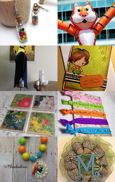 LovELY ~~~~~~ by D' LaGrace on Etsy--Pinned with TreasuryPin.com #etsy #handmade #giftideas