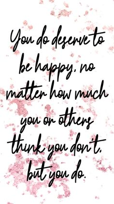 phone wall paper funny Phone wallpapers, phone backgrounds, quotes to live by, free quotes. Daily Positive Affirmations, Positive Quotes, Motivational Quotes, Inspirational Quotes, Quote Backgrounds, Wallpaper Quotes, Background Quotes, Backgrounds Free, Free Quotes