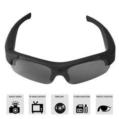 0babd5e35 10 melhores imagens de Spy Eyewear | Spy eyewear, Sole e Brazil