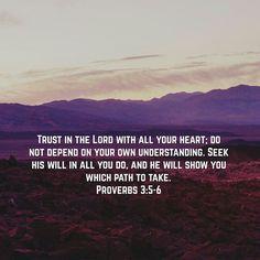 Amen and amen!!