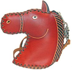 horsepurse