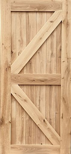 Wood, Woodwind Instrument, Timber Wood, Wood Planks, Trees, Woodworking, Woods