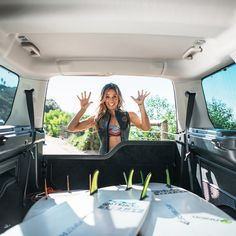 || Sally Fitzgibbons