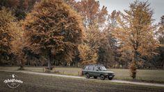Ranger Rover Classic Pendleton Edition 01. Waldfriedenstate.com