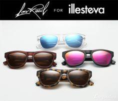 16 Best Pret s Favourites images   Eye Glasses, Eyeglasses, Glasses bfd2bd3fb6