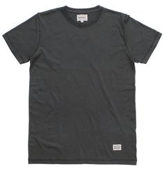 Norse Projects Niels Boucle T-Shirt. £48.
