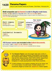 268 Best Learn korean/한국어 images in 2018   Korean words