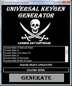 generator key need for speed 2015.exe