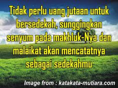 Nice Quotes Indonesian