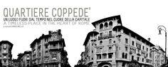 Quartiere Coppedè: un luogo fuori dal tempo nel cuore della Capitale