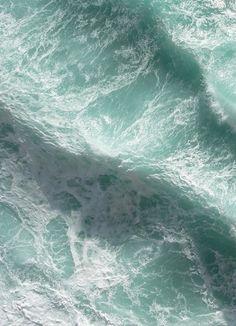 ocean #Destinicocom www.destinico.com