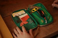 Carry an entire drawer with you wherever you go. We've got 11 designs each for the Small and Large size Drawer Pouches, with many new designs matching covers from the 2019 Hobonichi Techo lineup. Sales begin March 11 AM Japan time. Japan Time, Hobonichi Techo, Pixel Pattern, Stationery Store, Small Drawers, Pen Case, Makeup Case, Long Wallet, Fun To Be One