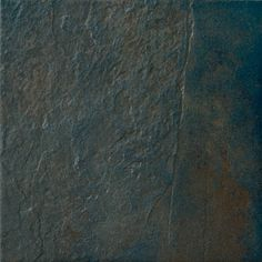 A faithful interpretation ofthe characteristics of natural slate, Serengeti Slate is a through body porcelain that combines the dramatic color play, clefting and ledging of natural stone with extreme, eye-catching variation.