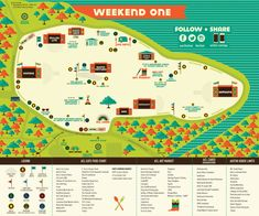 ACL15_Map_Wkd1_0929