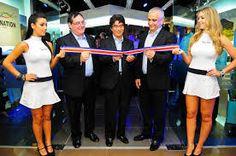 inauguración - Buscar con Google Google