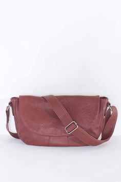 Last winter's favourite returns in two beautiful colours and a secret Perfect small size and extra secure. Fabric Panels, Saddle Bags, Cool Designs, Satchel, Pouch, Zip, Leather, Colours, Beautiful