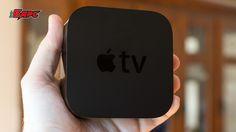 Apple обновила список устаревших устройств  Все продукты компании Apple, с момента прекращения выпуска которых прошло более 5 лет, признаются винтажными и лишаются права на техническое обслуживание в сети авторизованных сервисных центров. Теперь, согласно материалам официального сайта, перечень устаревших устройств пополнила Apple TV второго поколения.  Apple TV второго поколения была представлена в сентябре 2010 года, произведя революцию на рынке портативных медиаплееров. В этой версии…
