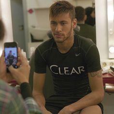 Barcelona Team, World Cup 2014, Neymar Jr, Perfect Man, Man Crush, Losing Me, Guys, My Love, Celebrities