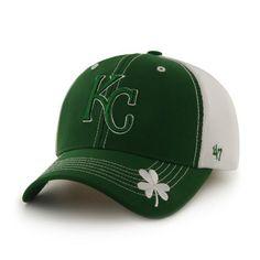 a43e131b 75 Best Kansas City Royals Hats images in 2019 | Detroit game ...