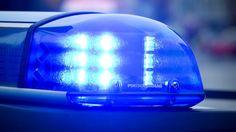 30 Jahre Haft für Ehemann: Franzose soll Mord an Frau inszeniert haben