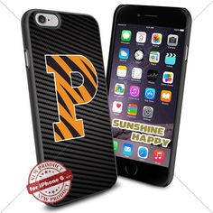 Princeton Tigers, University NCAA Sunshine#2208 Cool iPhone 6 - 4.7 Inch Smartphone Case Cover Collector iphone TPU Rubber Case Black SUNSHINE-HAPPY http://www.amazon.com/dp/B011SHE34W/ref=cm_sw_r_pi_dp_b0H.vb14RZMR6