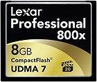 EUR 34,00 - Lexar CF Card Thin Box 8GB - http://www.wowdestages.de/2013/04/23/eur-3400-lexar-cf-card-thin-box-8gb/