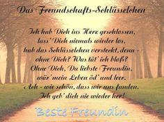 Spruch Beste Freundin Beste Freundin Gedicht Geburtstag Beste Freundin Geburtstagsspruche Beste Freundin