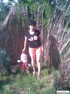 Profile de Hi5 cu femei singure din Bihor. Profile de FaceBook Femei din Bihor