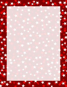 christmas borders free printable boarders christmas border free page