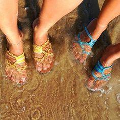 Women Sandals Summer Flip Flops Women s Beach Sandals Women Shoes Bands Flat Sho Cute Flip Flops, Beach Flip Flops, Flip Flop Shoes, Sneakers Fashion, Fashion Shoes, Sneakers Style, Latest Fashion For Women, Womens Fashion, Female Fashion