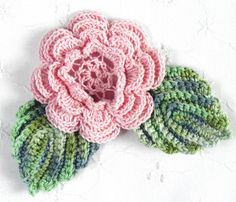 Roni's Boutique - doilies, baby items, doll clothes, dollhouse miniatures, handmade craft supplies, and jewellery.