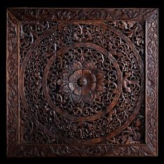 wood wall art decor - Google Search
