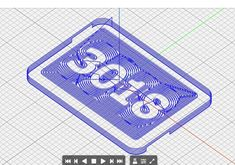 Learn how to create G Code from an SVG file using free software. Free Cnc Software, Small Cnc Machine, Cnc Programming, Hobby Cnc, Router Projects, Learn To Run, Diy Cnc, Laser Printer, Cnc Router