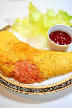 2人分500円以下!コスパ最強食材でつくる5日分レシピ集 - LOCARI(ロカリ)