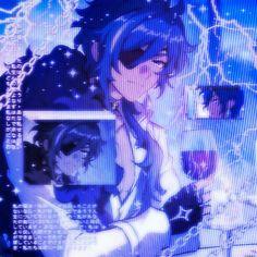Sad Anime Girl, Roblox Memes, Bullet Journal Ideas Pages, Albedo, Cybergoth, Cute Icons, Fanart, Aesthetic Anime, Kawaii Anime