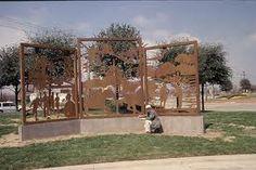 public art sculpture - Google Search