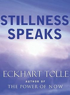 Nature Meditation: Eckhart Tolle on Cycles of Renewal and Our Biggest Misunderstanding About Life and Death. Click through to read the post. - MindfulSpot #MindfulSpot #mindfulness #meditation #spirituality #book