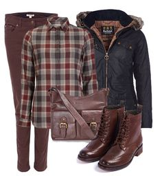 Barbour: New Autumn/Winter Collection (Part Oxford Brogues, Oxfords, Barbour, England, Fall Winter, Autumn, My Wardrobe, Lust, Charlotte