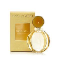 ff682931984 Bvlgari Goldea by Bvlgari Women Eau De Parfum 3 oz