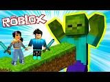 OBBY SCAPA DIN MINECRAFT!!! - YouTube Minecraft, Family Guy, Youtube, Fictional Characters, Instagram, Fantasy Characters, Griffins