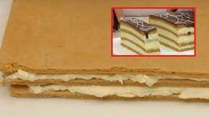 medover Cake Pops, Cheesecake, Food, Hampers, Cakepops, Cheese Pies, Cheesecakes, Meals, Yemek