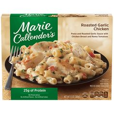 All our frozen dinners feature a made-from-scratch taste while giving you a full serving of comfort! Browse all our tasty dinner products and find the perfect one for you today. Cacciatore, Chicken Recipes Video, Baked Chicken Recipes, Healthy Meals For Two, Healthy Recipes, Easy Meals, Tempeh, Tortillas, Nachos