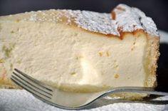 Como hacer torta de ricota casero hazlo tu mismo - Taringa!