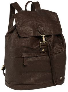 #nixon.com                #women watches            #Vault #Backpack #Women's #Bags #Nixon #Watches #Premium #Accessories         Vault Backpack | Women's Bags | Nixon Watches and Premium Accessories                                   http://www.seapai.com/product.aspx?PID=120974