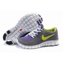 Air Max 93, Nike Air Max 2012, Nike Free 3, Nike Free Runs, Tn Nike, Air Max Classic, Sneakers Nike, Running, Shoes