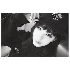 Consulta esta foto de Instagram de @daoko_official • 1,864 Me gusta