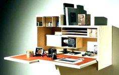 Best bureau mural images office home den ideas bedroom office