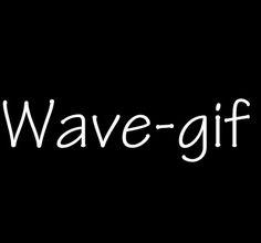 Bill Kaulitz wave gif by Sirilla-Love-Bill.deviantart.com on @DeviantArt