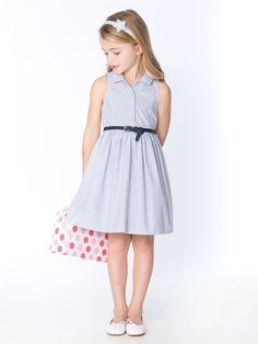 70b1c416a 11 mejores imágenes de vestidos niñas